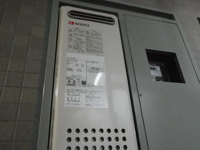 ノーリツ GT-2053SAWX