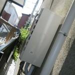 ノーリツ GT-2450SAWX