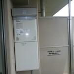 ノーリツ GT-C2452AWX-2