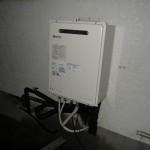 ノーリツGT-2050SAWX-2 / RC-B001マルチセット