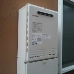 ノーリツ GT-2050SAWX-2BL