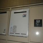 RUF-A2000SAW(A)+MBC-120Vマルチセット