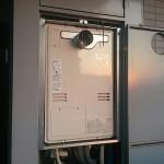リンナイ RUFH-V2403AT2-3(B)
